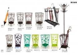 萬用傘桶系列