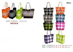 環保袋系列