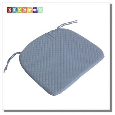 DecoBox暖冬休閒椅坐墊(2個)